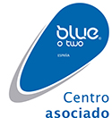 BlueOTwo