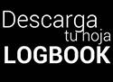 SppedyLogbook