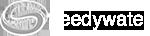 Speedywater Logo