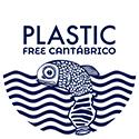 Plastic Free Cantabric